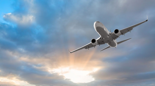 Львовские власти обсудили с китайской делегацией прямое авиасообщение с Китаем