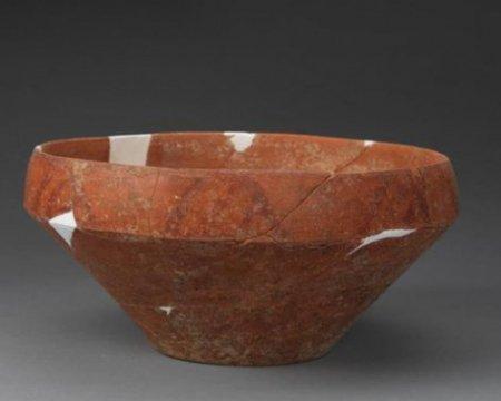 Китай нашли один из самых древних артефактов Восточной Азии