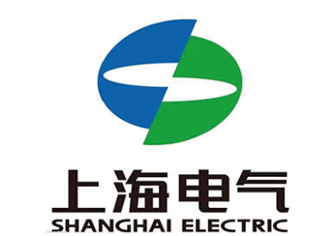 Shanghai Electric: планы на Украину