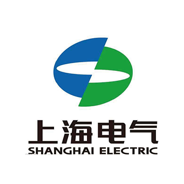 Shanghai Electric: планы на Украину