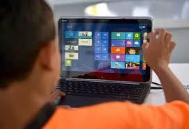 Microsoft, HP и Dell могут вывести часть производства из Китая — СМИ