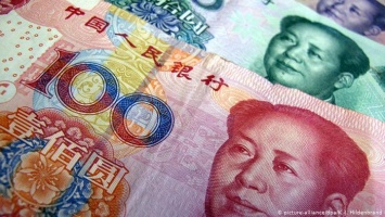 Иностранные инвестиции в Китай выросли на 7,3%