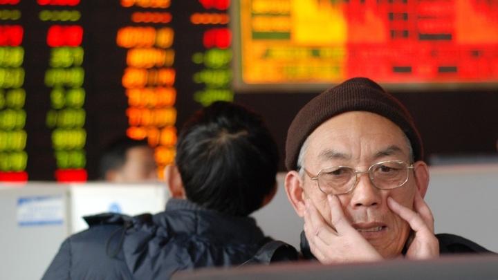Центробанк Китая собирается усилить позиции юаня в международной торговле