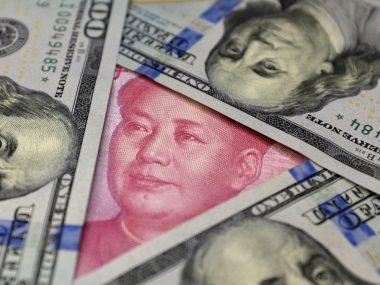 Мир полетит с обрыва. К чему приведут валютные войны Китая, США и ЕС - журналист НВ