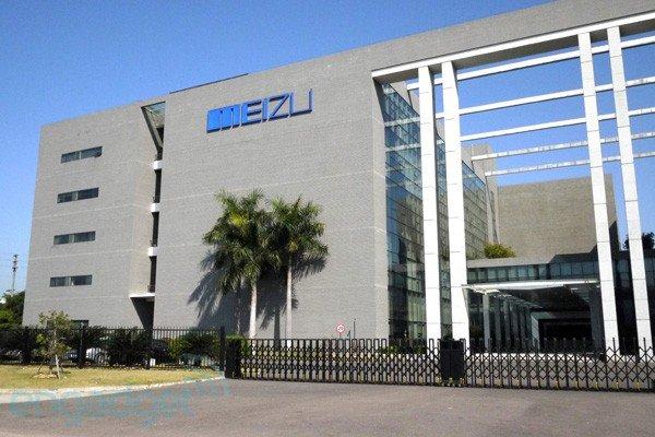 Meizu уволила треть сотрудников и закрыла почти все магазины
