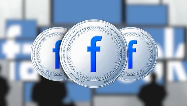 Криптовалюта от Facebook вызвала интерес властей Китая