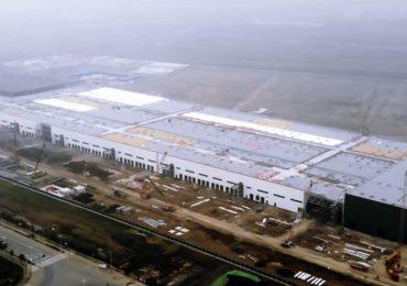 Промышленники Китая сократили прибыль на 1,7%
