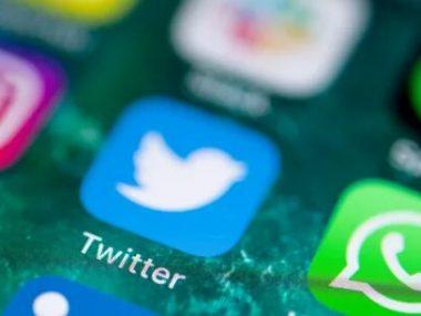 Twitter заблокировал проправительственную сеть, которая вела кампанию против протестов в Гонконге