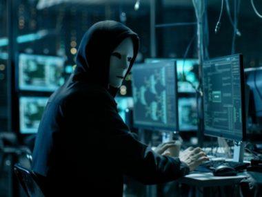 Правительство Китая финансирует хакерские атаки на сми и криптовалютные биржи — СМИ