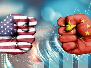 Торговая война – угроза китайскому чуду?