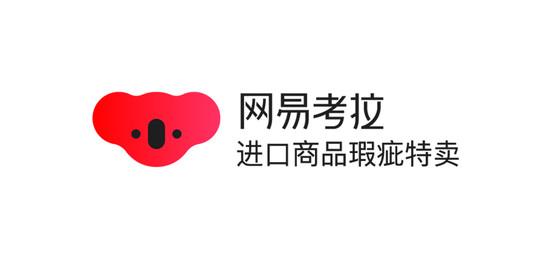Alibaba покупает онлайн-магазин люксовых брендов