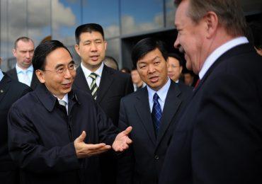 Трактат о военном искусстве: 7 мифов о переговорах с китайскими партнерами