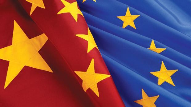 Китай и ЕС заключат соглашение для улучшения рынка