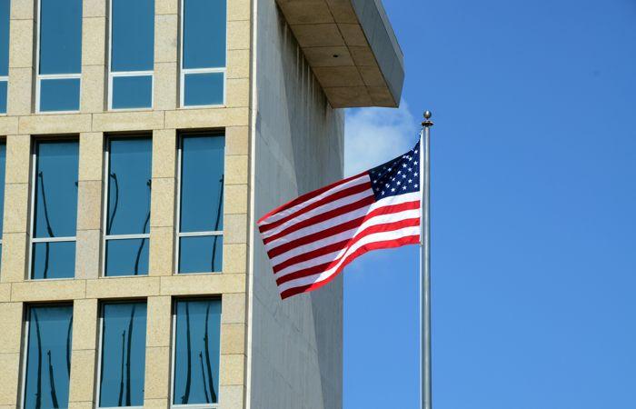США обвинили своего гражданина китайского происхождения в шпионаже в пользу КНР