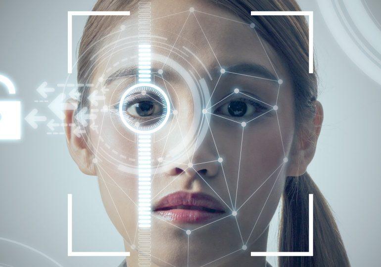 В Китае для входа в интернет нужно будет сканировать лицо