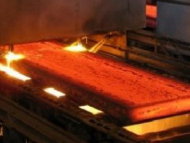 Китай распустит Глобальный форум по избыточным мощностям сталелитейной промышленности