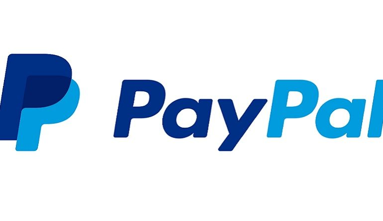 PayPal станет первой иностранной платежной системой в Китае