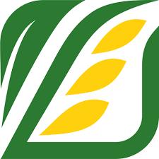 Украинская компания «Прометей» получила статус экспортера агропродукции в Китай