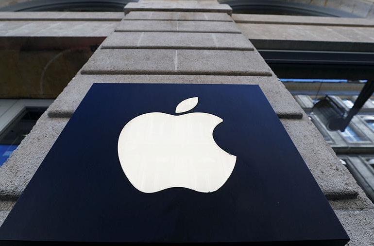 Компания Apple запретила создателям сериалов и фильмов выставлять Китай, Турцию, Саудовскую Аравию и Россию в дурном свете