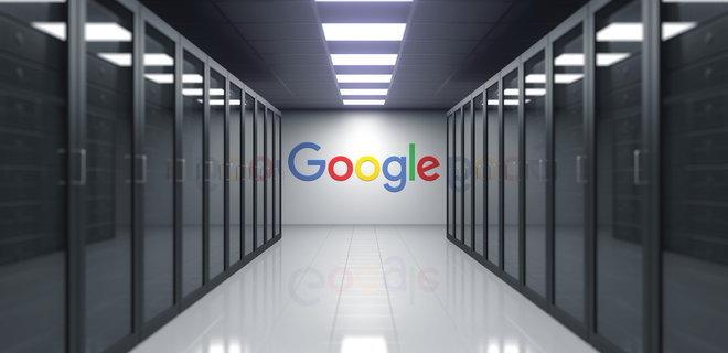 Google выводит производство своих устройств из Китая