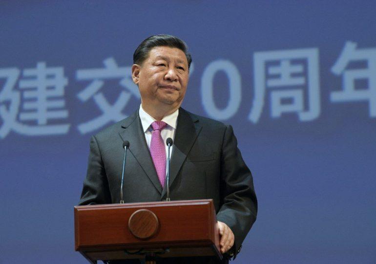 На Пекинском форуме по вопросам обороны и безопасности «Сяншань» выдвинули «китайский рецепт» по защите мира
