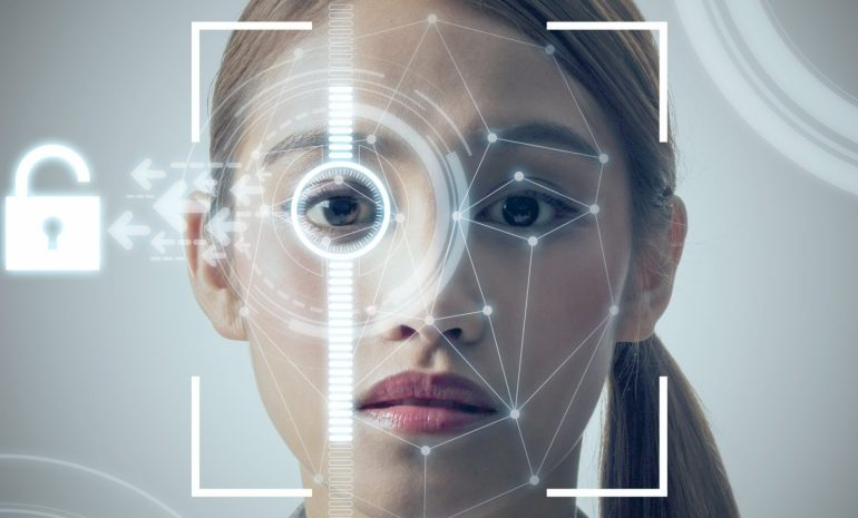 Китайских граждан обязали сканировать лицо при покупке SIM-карт