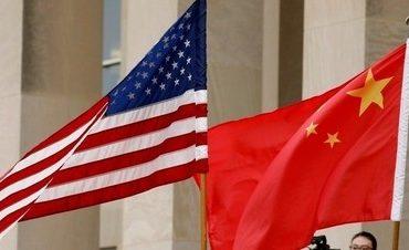 Китай предупредил США, что примет соответствующие контрмеры в ответ на принятые законы о Гонконге