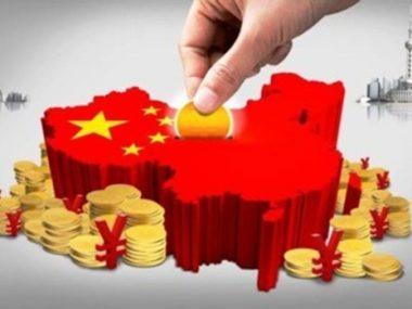 Китай продолжает облегчать доступ на рынок для иностранных инвестиций