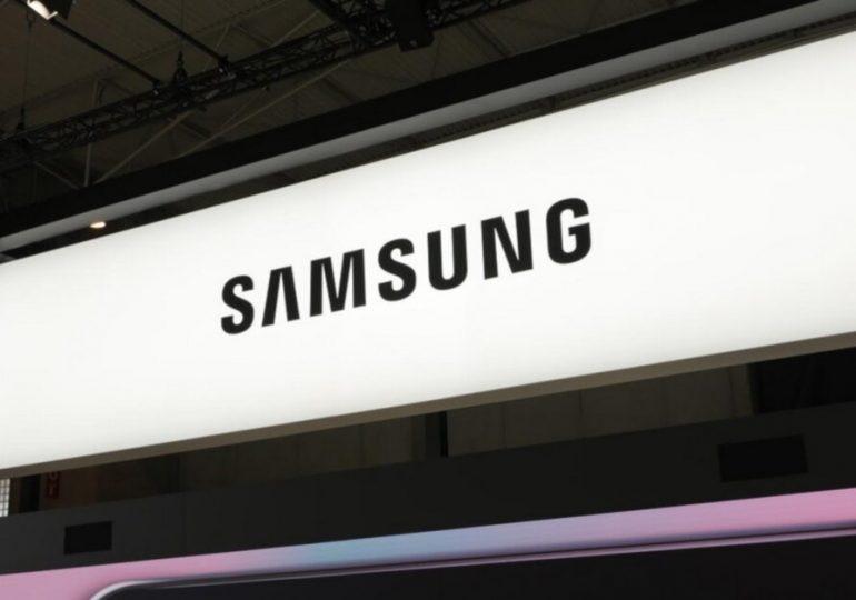 Samsung отправит ODM-производство смартфонов в КНР