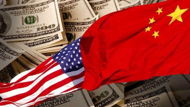 Китай и США согласились на поэтапное снижение пошлин