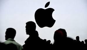 США обдумывает возможность отменить для Apple пошлины на китайские товары