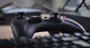 Китай вводит комендантский час для подростков на компьютерные видеоигры