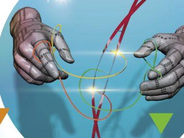В Китае создали Центр геномной инженерии и терапии