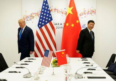 Китай предостерег НАТО от последствий противостояния с Пекином
