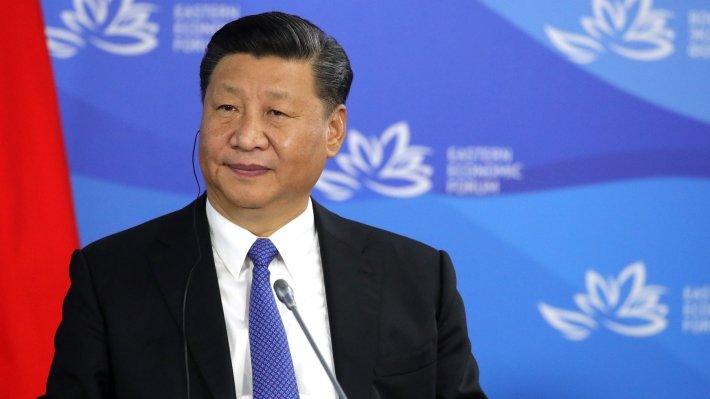 Китай надеется, чтосоглашение RCEP будет подписано искоро вступит всилу