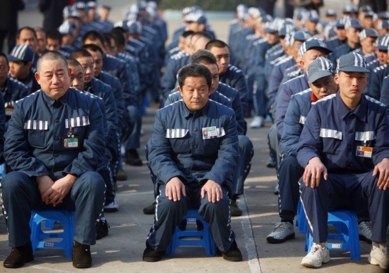 Международный консорциум журналистов-расследователей опубликовал новые данные о жестоком обращении китайских властей с уйгурами
