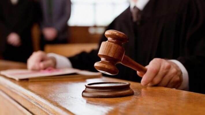 Китай использует смарт-суды с ИИ для упрощения судебных процедур
