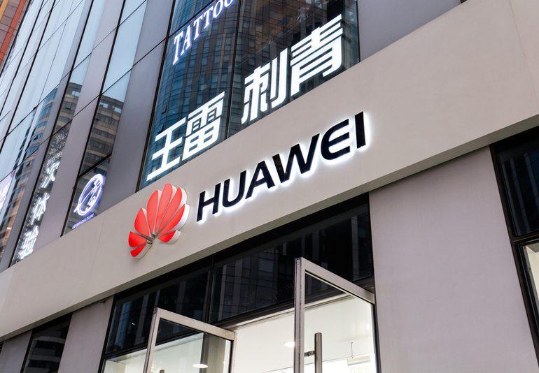 Китай пригрозил Германии ответными мерами в случае отстранения Huawei от рынка