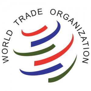Китай разочарован тупиковой ситуацией с ВТО