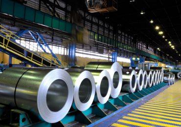 ЕАЭС ввела антидемпинговые пошлины на металлопрокат из Китая и Украины