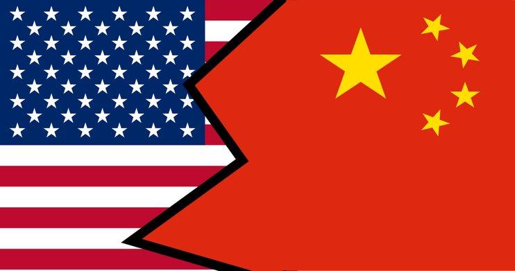 Прогресс по торговой сделке Китая и США остановился из-за законов по Гонконгу