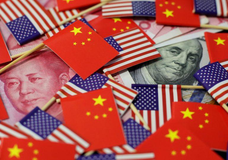 КНР изучает возможность введения визовых ограничений для американских чиновников