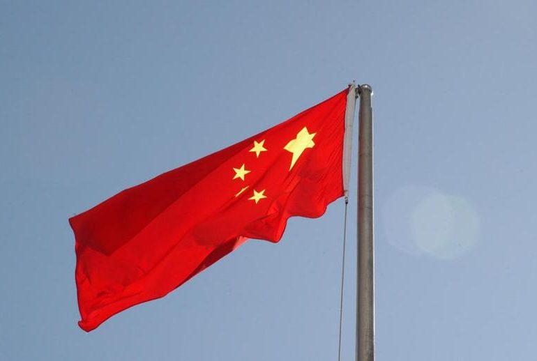 Китай снизит таможенные пошлины на более чем 850 импортных товаров