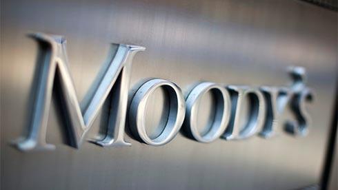 Экономист Moody's назвал корпоративный долг Китая самой большой угрозой для глобальной экономики