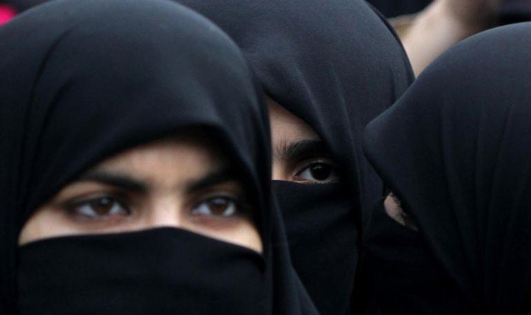 Более 600 жительниц Пакистана продали в Китай как невест - расследование