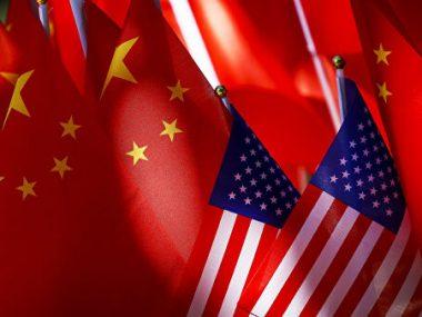Китай и США скоро подпишут соглашение