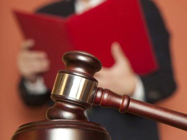 Харьковский суд наказал военного конструктора за работу на Китай