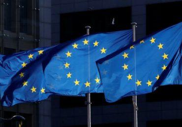 ЕС проведет оценку соглашения между США и КНР на предмет нарушений правил