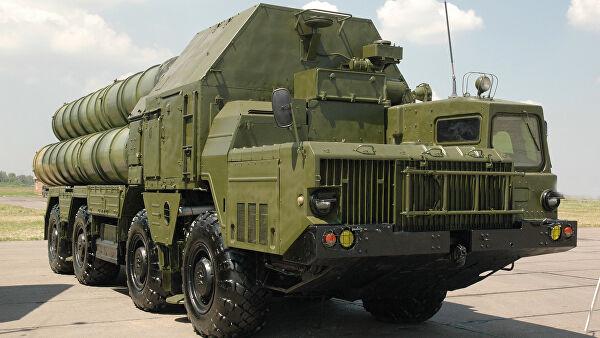 Ирак направит делегации в Китай, Украину и Россию для закупки систем ПВО