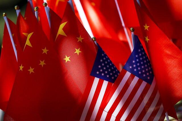 Китай и США подписали первую фазу торгового соглашения